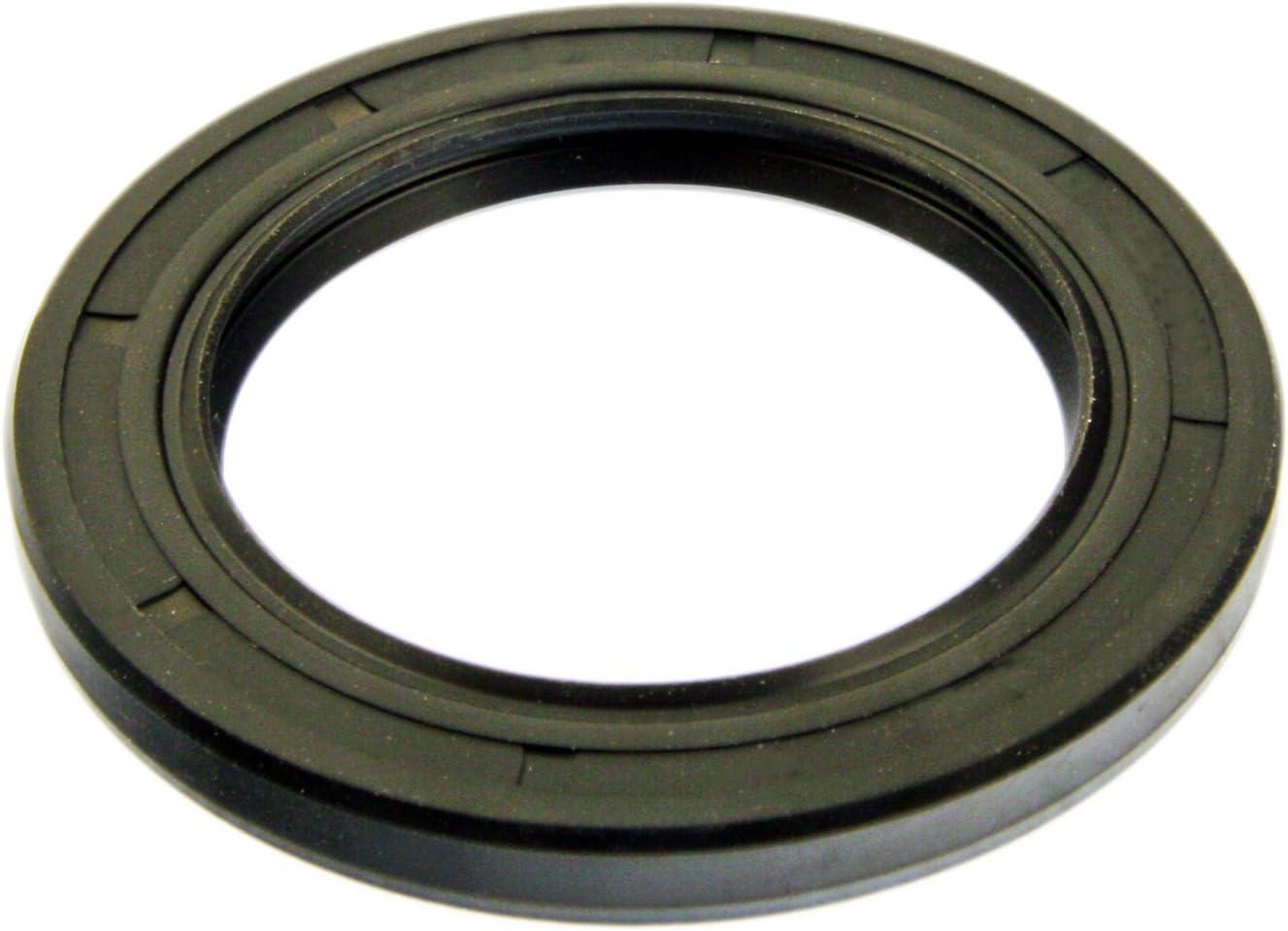 Precision Automotive 710505 Pinion Seal