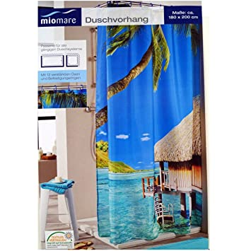 stange fr duschvorhang ber badewanne spirella ova cabine rundum duschvorhangstange verchromtes. Black Bedroom Furniture Sets. Home Design Ideas