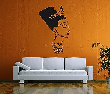Amazon.com: Ik58 Wall Decal Sticker Room Decor Wall Art Mural ...