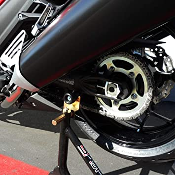 Black CFUSMOTO Motorcycle CNC Aluminum Rear Grab Bars Rear Seat Pillion Passenger Grab Rear Tail Handle Bar for Honda GROM MSX125 MSX 125 SF