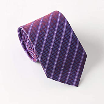 CZZJH Corbata negra, traje profesional, corbata: Amazon.es: Amazon.es