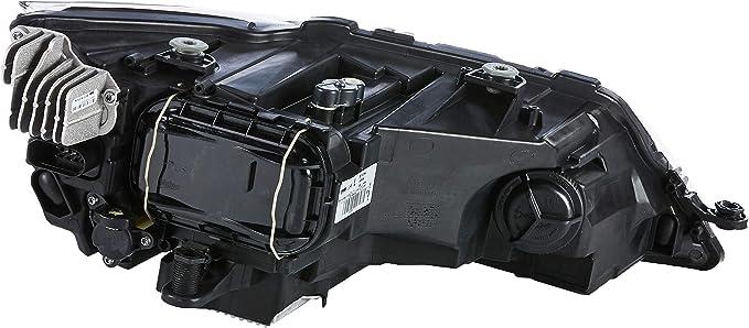 Valeo 045104 Hauptscheinwerfer Auto