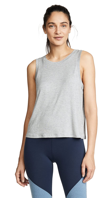 Beyond Yoga Damen Slinky Modal Balance Muscle Tank Top