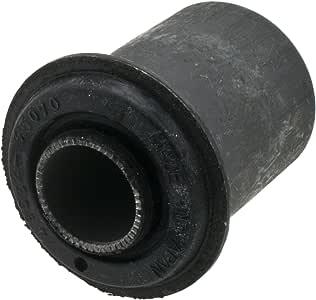 Moog K200125 Control Arm Bushing