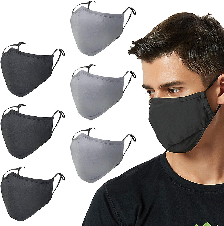 Black Friday mask deal