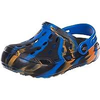 Skechers SWIFTERS - SHORE BLAST Sandalet Erkek bebek