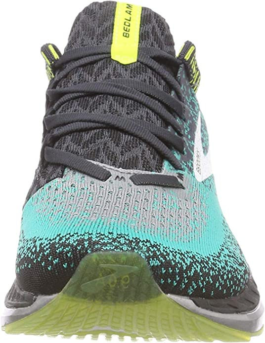 GREAT SAVINGS| Brooks Bedlam Mens Running Shoes D 038
