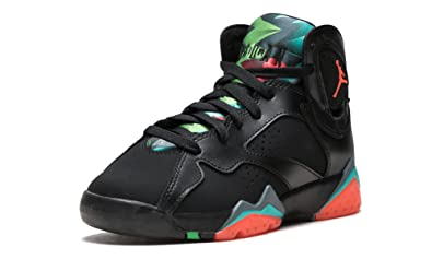 plus récent f1a50 d5f8e Nike Air Jordan 7 Retro 30th BG, Espadrilles de Basket-Ball ...