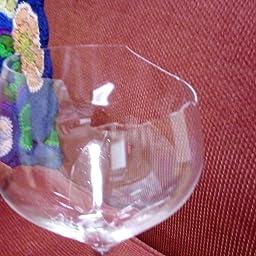 Amazon Co Jp 正規品 Riedel リーデル 赤ワイン グラス ペアセット エクストリーム ピノ ノワール 770ml 4441 07 ホーム キッチン