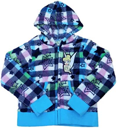 Fashin Kids Girls Princess Moana Blue Sweatshirt Hooded Hoodies Zipper Jackets