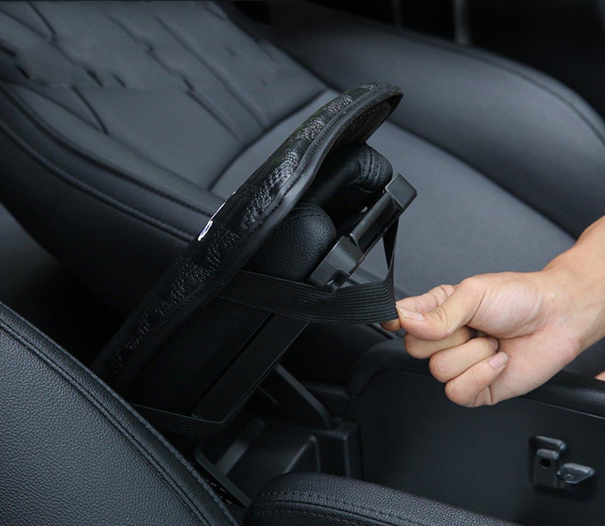 1999 2001 2000 2002 Audi A8 Sedan Black Loop Driver /& Passenger GGBAILEY D2699A-F1A-BK-LP Custom Fit Automotive Carpet Floor Mats for 1997 1998