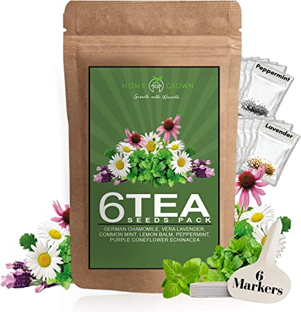 An Unbiased View of Organic Herb: Chamomile (250mg)- Heirloom, Non-gmo Seeds