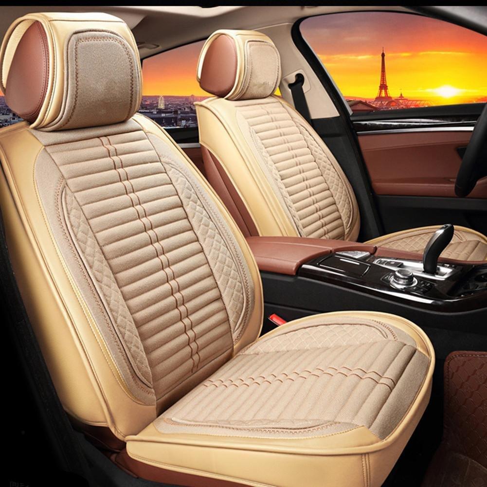 Caoutchouc tapis de sol BMW x3 e83 4tlg 2004-2010 tapis en caoutchouc