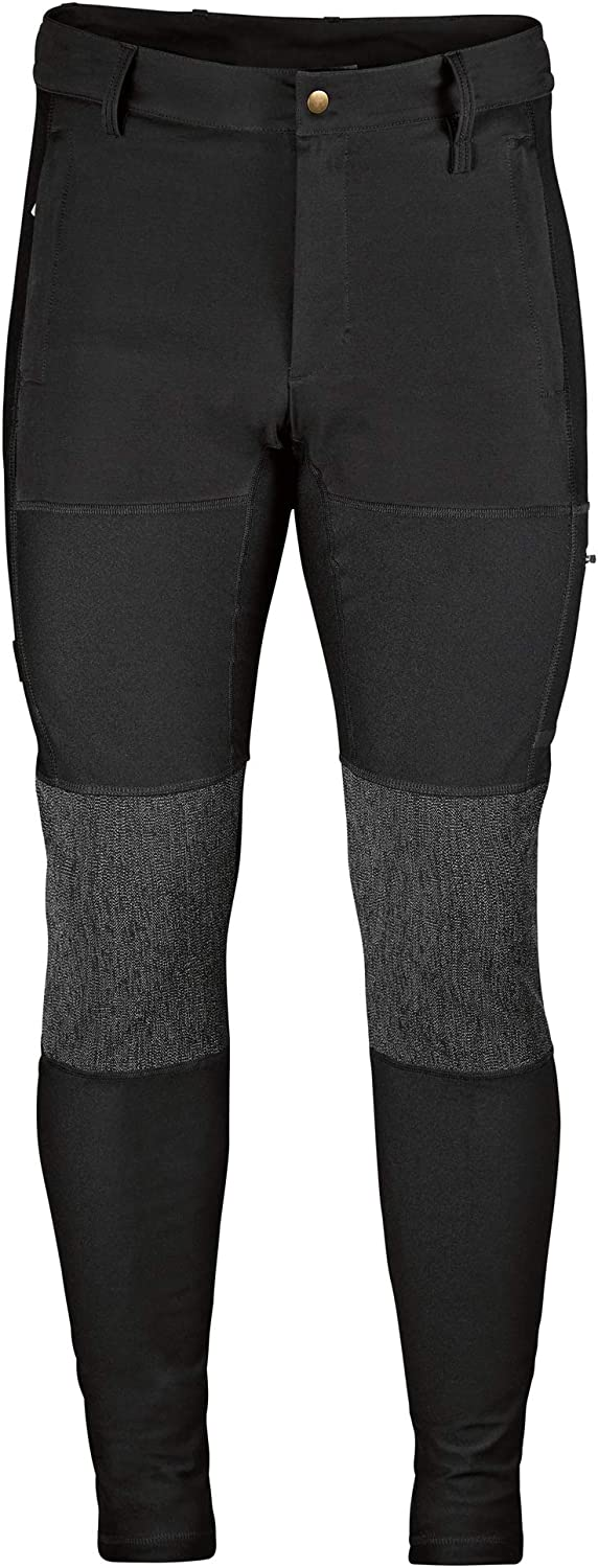 Fjallraven - Men's Abisko Trekking Tights