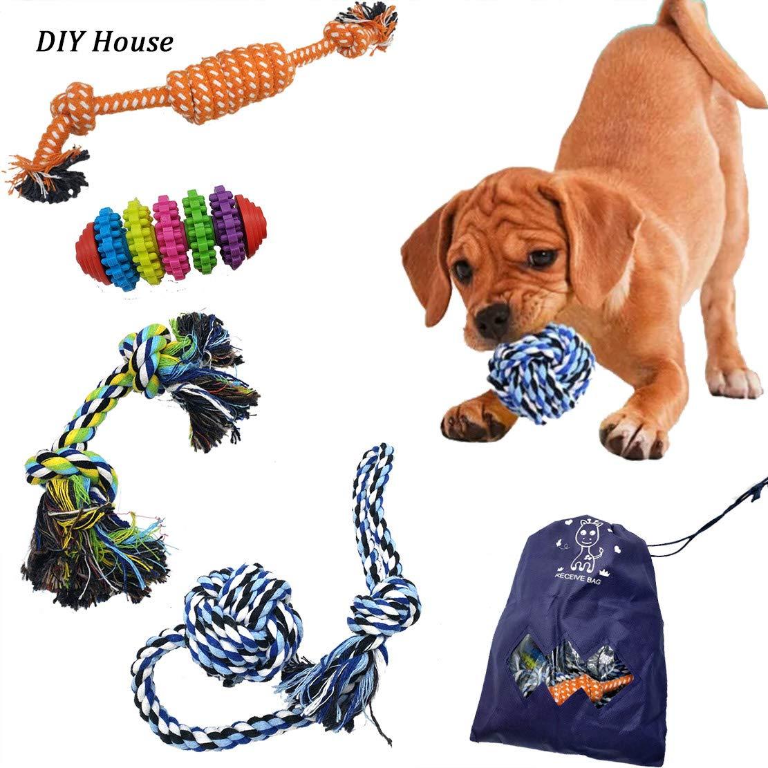 toyz Petface Juguete para perro