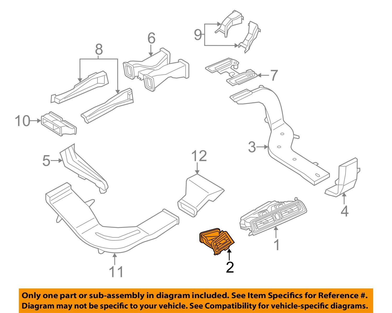 Bmw 535i Ac Diagram | Wiring Diagram