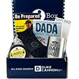 New Dad to be gift box   Bump Boxes