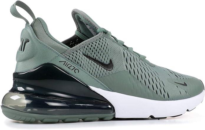 Nike Air Max 270 Mens Ah8050 300 Size 8: : Schuhe