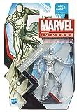 """Marvel Universe 3.75"""" Action Figure Assortment"""