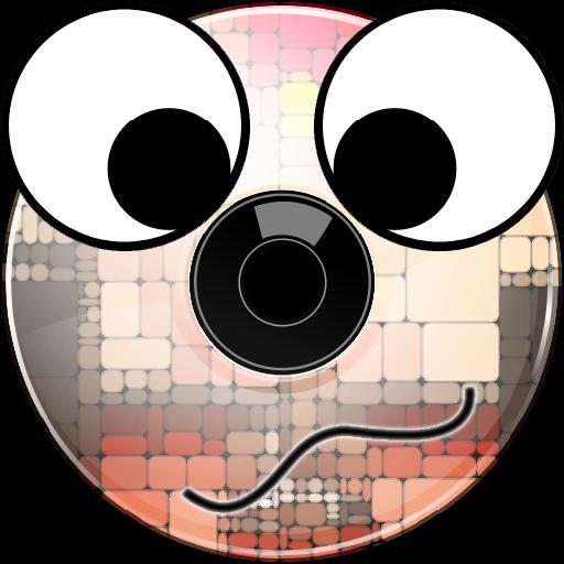 Generator Sounds and Ringtones