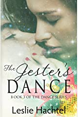 Jester's Dance: The Third Book in the Dance Series Kindle Edition