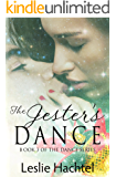 Jester's Dance: The Third Book in the Dance Series
