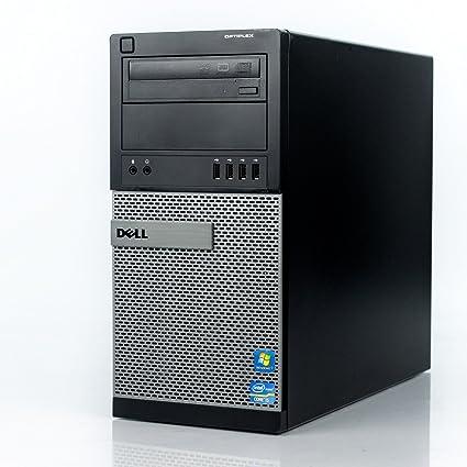 Dell Dimension 8200 LG CRD-8400B XP
