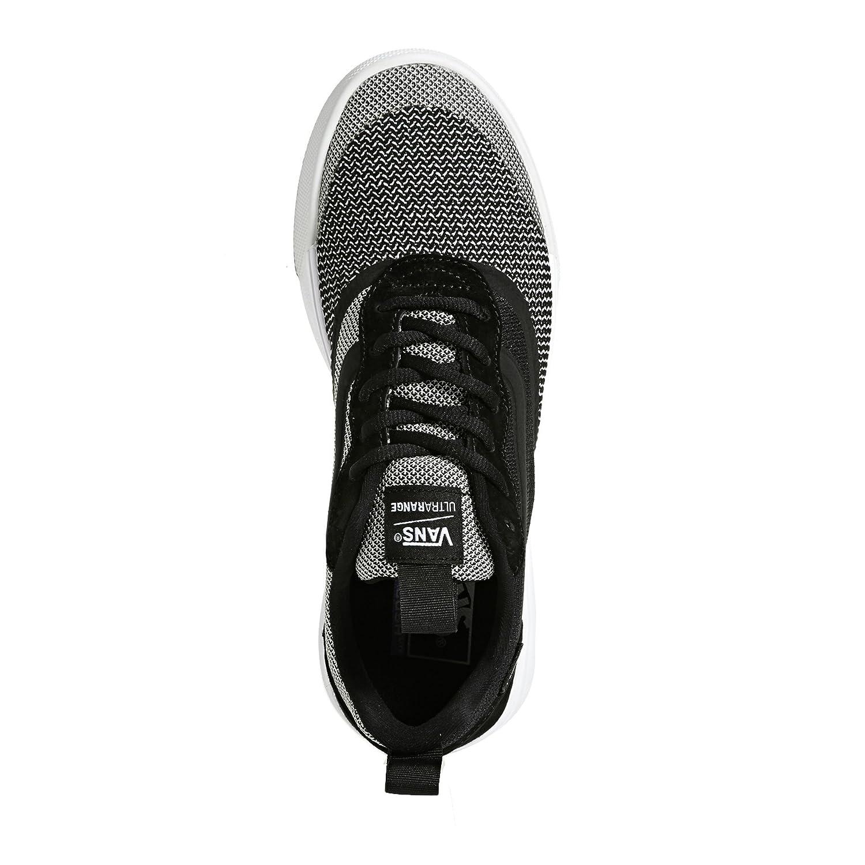 b632eee060 Vans Trainers UA Ultrarange DX Trainers  Amazon.co.uk  Shoes   Bags
