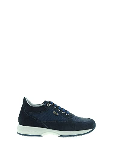 Keys 3203 Sneakers Uomo Blu 42: Amazon.it: Scarpe e borse