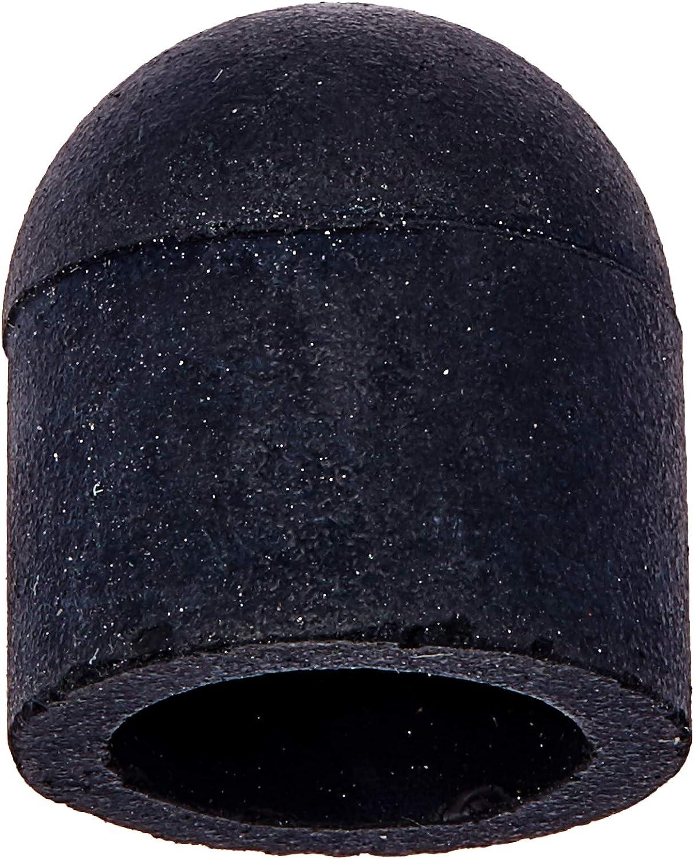 """Dorman 650-007 1/2"""" Vacuum Cap"""