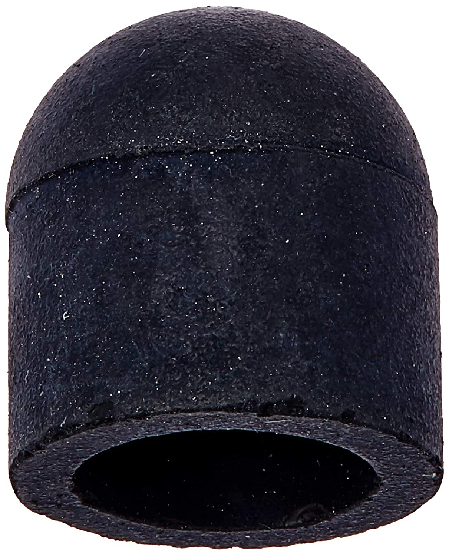Dorman 650-007 1/2' Vacuum Cap Dorman - Autograde 650-007-DOR