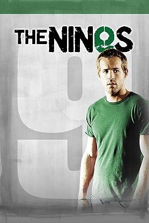 the nines 2007 watch online