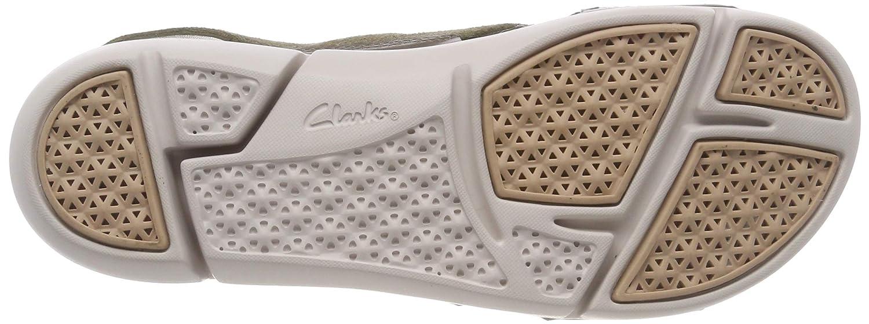 Clarks Tri Chloe, Sandali con Cinturino alla Caviglia Donna Donna Donna | Trendy  d9eb82