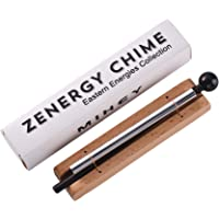 Responsive Solo Zenergy Chime for Teachers' Classroom Management