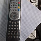 Mando a distancia para VESTEL RC1900 TV: Amazon.es: Electrónica