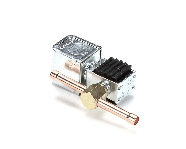 5//8 Hard-to-Find Fastener 014973442118 Lock Washers Piece-5 Midwest Fastener Corp
