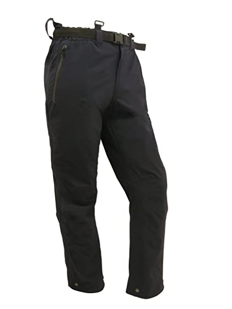 really comfortable incredible prices uk availability Keela Womens Iona Trousers: Amazon.co.uk: Clothing