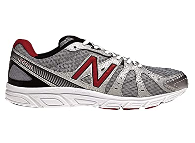 e5da7eee061e0 Image Unavailable. Image not available for. Color: Men's New Balance ...