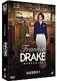 Frankie Drake Mysteries - Saison 1