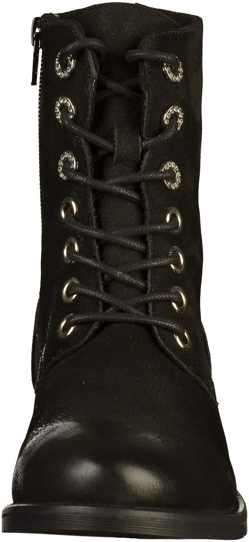 Bottine Femmes Et 24069162 Chaussures Sacs Spm Pms Sw1qtO