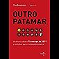 Outro Patamar: Análises sobre o Flamengo de 2019 e as lições para o futebol brasileiro