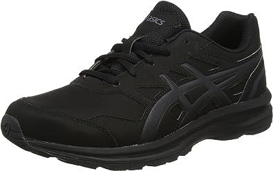 ASICS Gel-Mission 3, Zapatillas de Marcha Nórdica para Hombre: Asics: Amazon.es: Zapatos y complementos