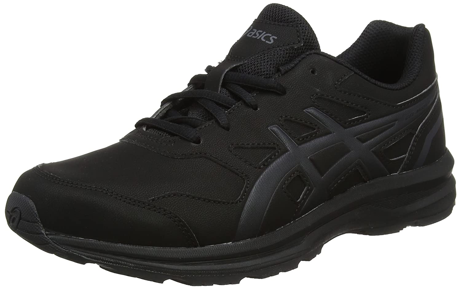 ASICS Herren Gel-Mission 3 Walkingschuhe Q801Y