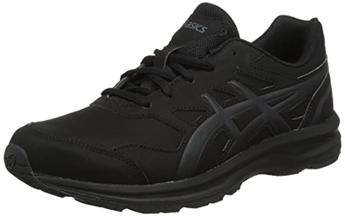 ASICS Gel-Mission 3 e7cd13898a5