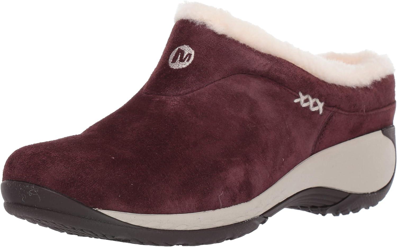 Encore Q2 ICE Fashion Sneaker