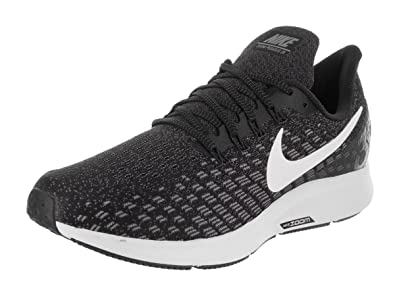 504656d3a8a4d Image Unavailable. Image not available for. Colour  NIKE Women s Air Zoom  Pegasus 35 Running Shoe