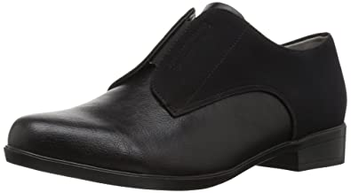 LifeStride Tally Oxford Shoe 3I7b5Vb