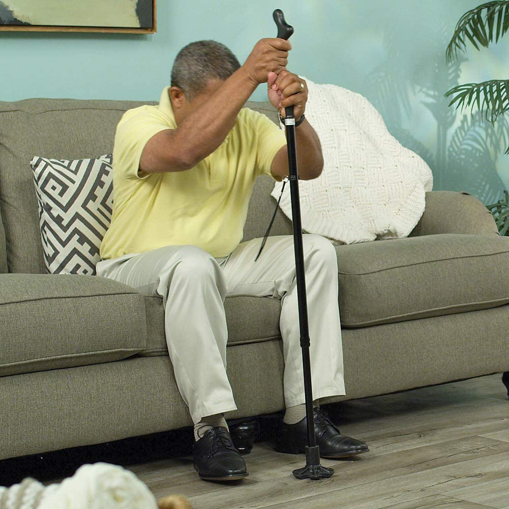 consumer reports best cane