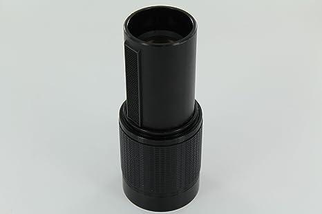 Used] 100 – 150 mm f/3,5 Lente de proyección para Todos Kodak Caro ...