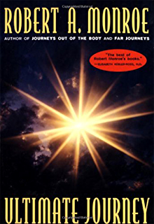 Amazon adventures beyond the body how to experience out of the ultimate journey journeys trilogy fandeluxe Images